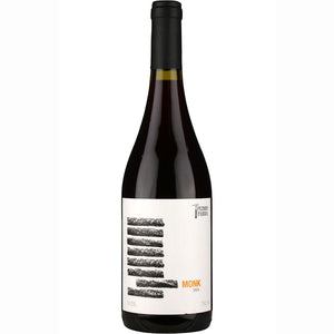 Pedro Parra, `Monk` Itata Valley Cinsault 6 Bottle Case 75cl