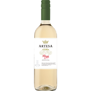 Artesa Rioja Viura 6 Bottle Case 75cl