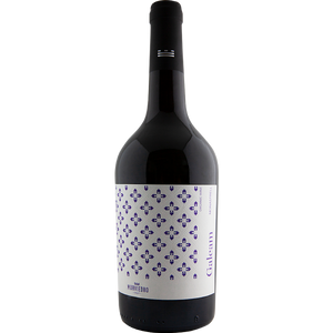 Galeam Monastrell Organic, Alicante 6 Bottle Case 75cl