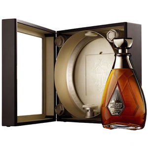 Johnnie Walker Odyssey Whisky, 70 cl