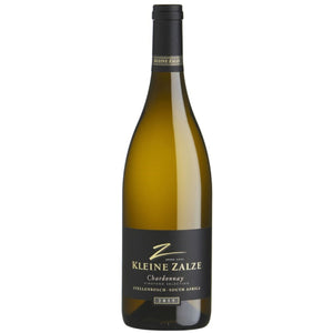 Kleine Zalze Vineyard Selection Chardonnay