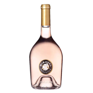 Miraval Rose 75cl