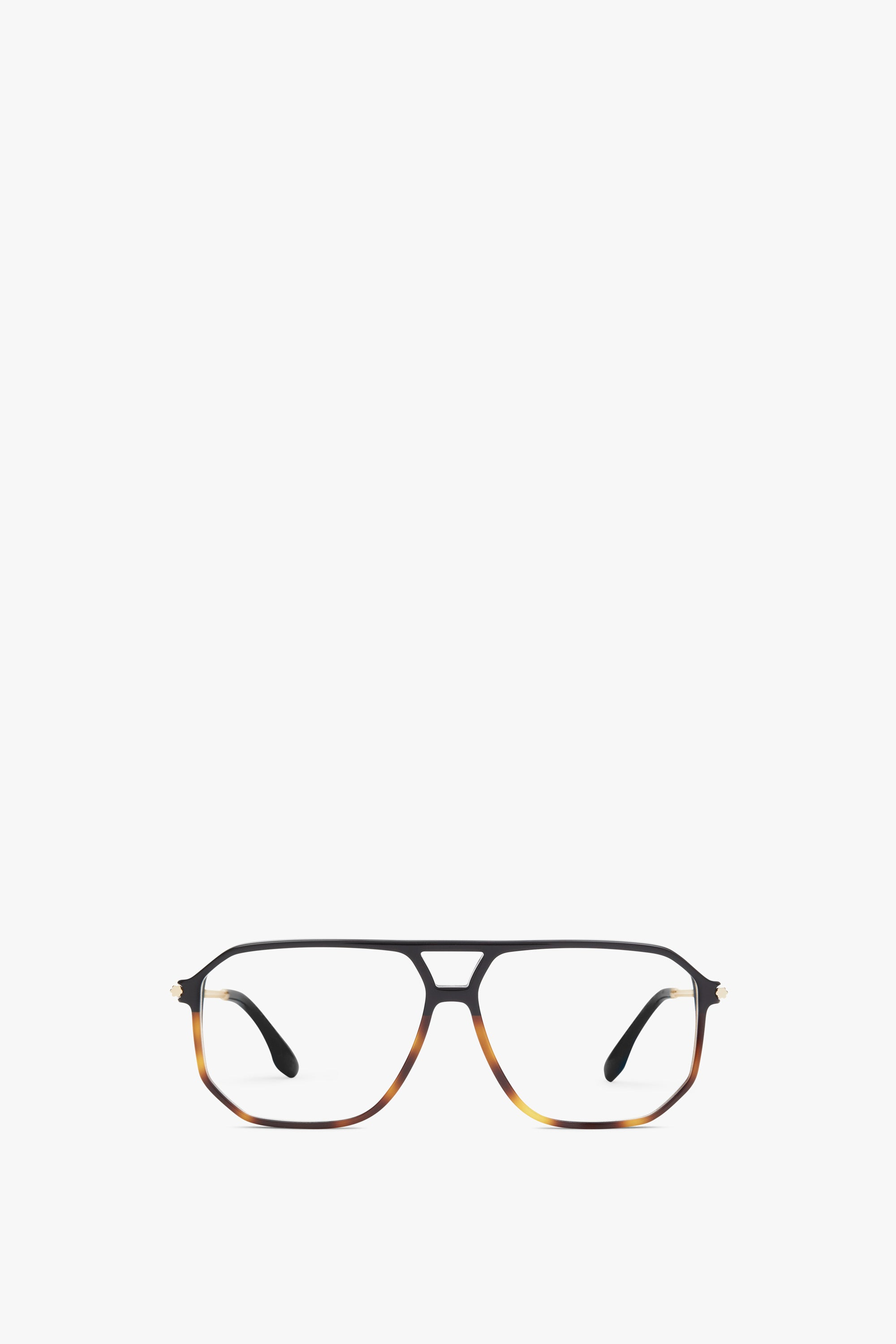 Grooved Navigator Optical