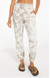 *NEW* Z SUPPLY NEUTRAL TIE DYE JOGGER SET