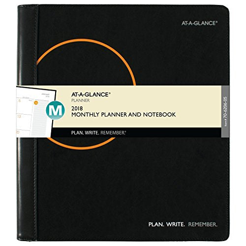 17 Best Planner Notebooks