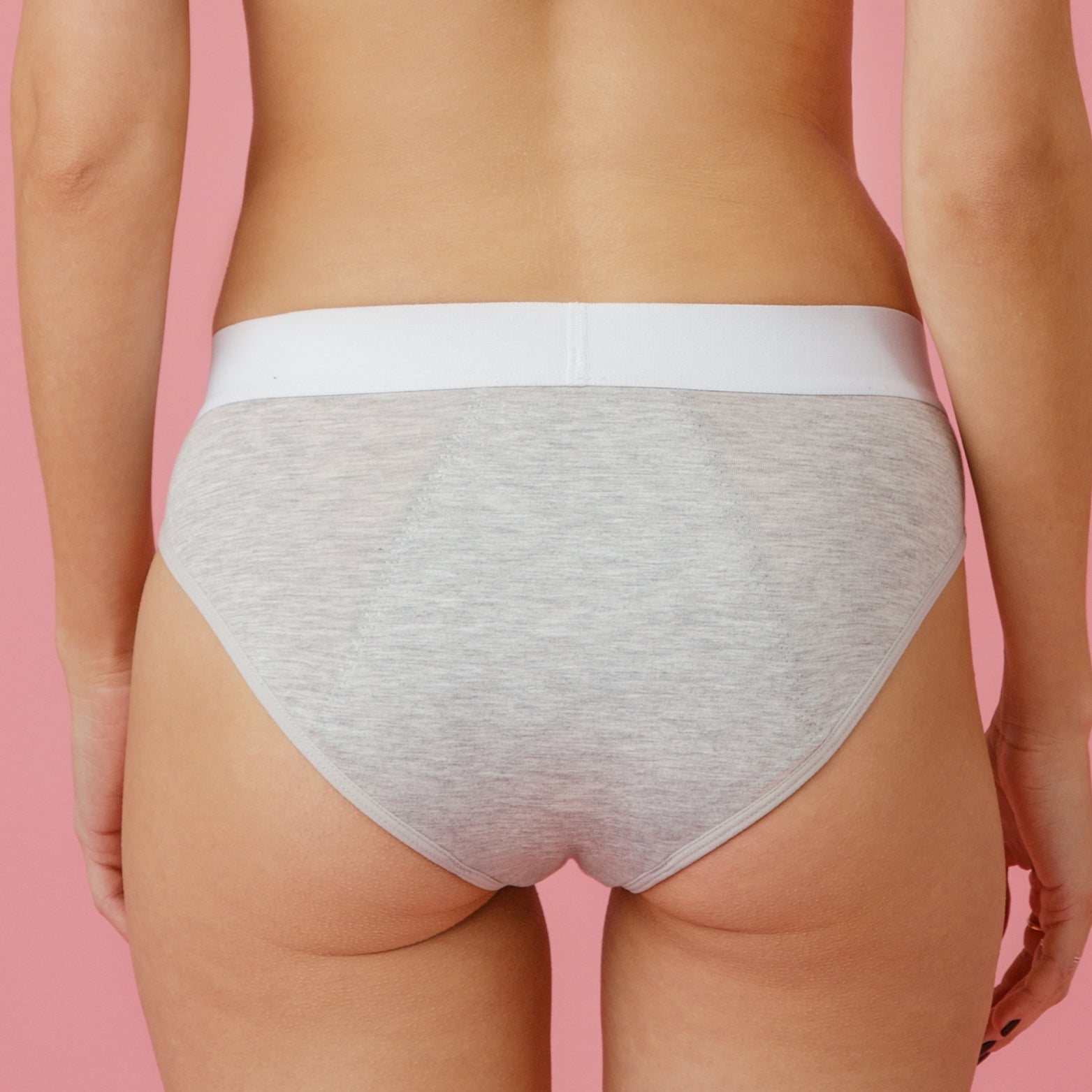 period panties back gentleday.com