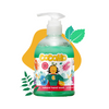 Cocomo Hand Wash Kids Tea Tree