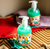 Cocomo Herbal Hand Wash