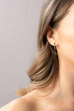 Load image into Gallery viewer, Mercer Earrings
