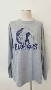 Girls Golf- ADULT LARGE ONLY!