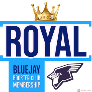 ROYAL MEMBERSHIP - Business or Family Membership
