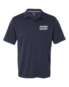 Champion Dry Performance Sport Shirt- ADULT LARGE ONLY!