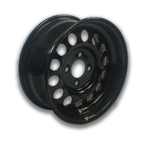 "Austin A40/A35 - 13"" - 50% off with code MOTORSPORT50"