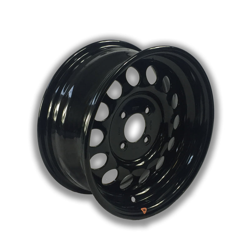 Formula Ford PCD~4x108 - 50% off with code MOTORSPORT50