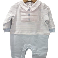 Baby Boys smart wedding outfit