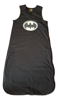 Baby Boys Batman Sleeping bag