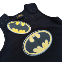 Baby Boys Batman Sleeping Bag- Babies R Us