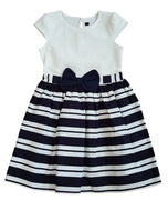 girls occasion party dress