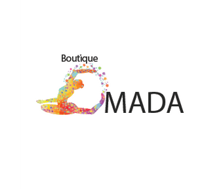 Boutique Omada