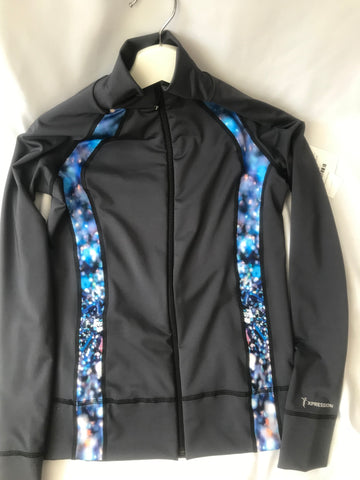 Veste Elitexpression XP Sample