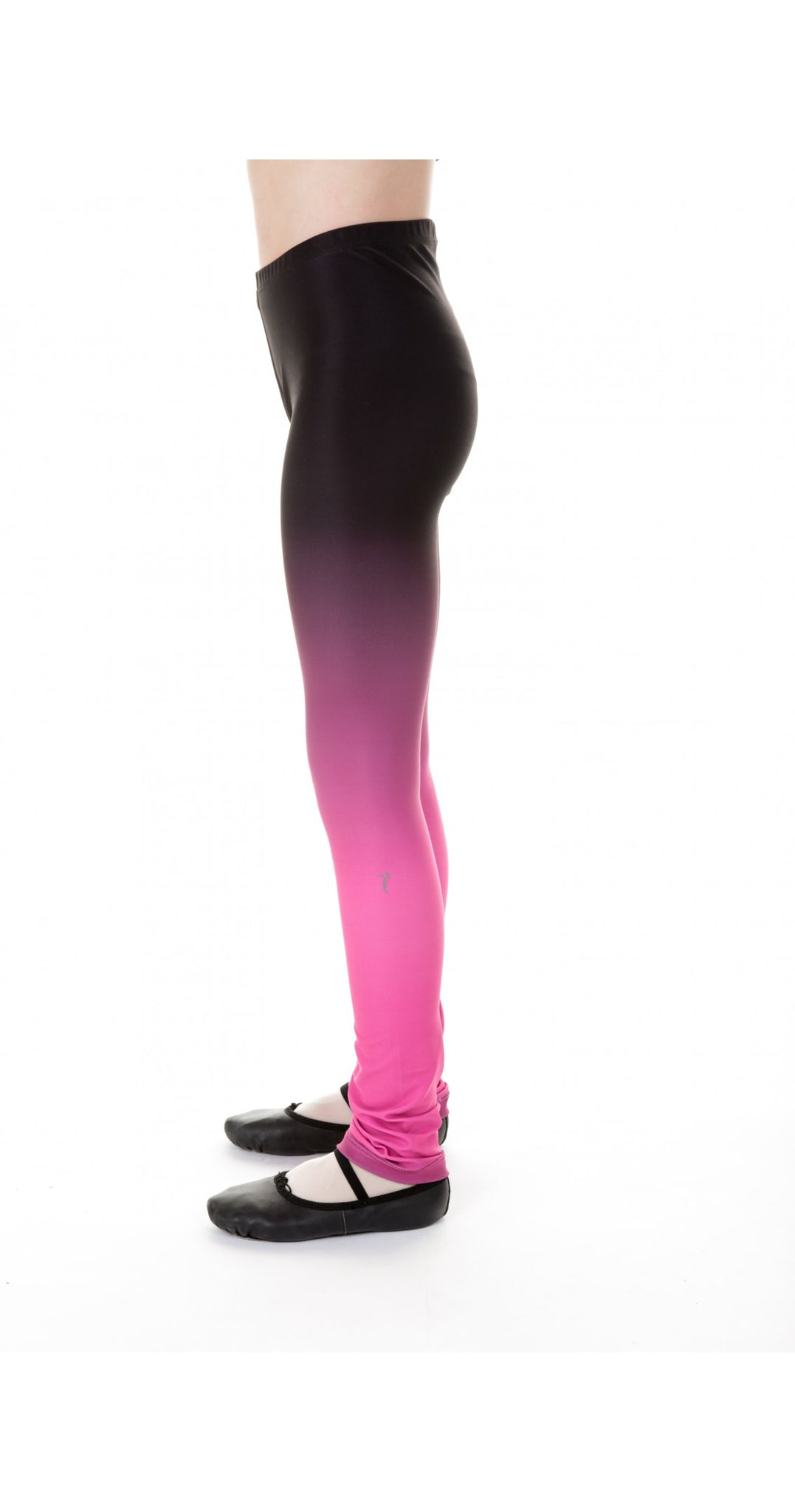 Legging Elitexpression L020-PK