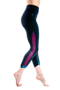 Legging MoovActivewear 7/8 Driven