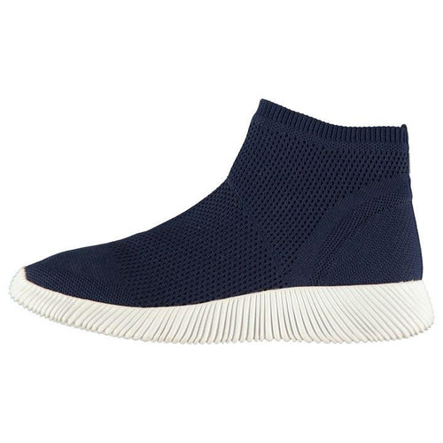 Fabric Sock sneakerit