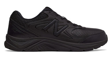 New Balance MW840 musta sneakeri