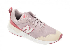 New Balance Fresh Foam WS 515