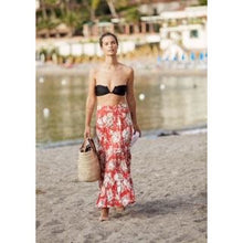 Load image into Gallery viewer, Auguste the Label Reverie Valle  Maxi Skirt