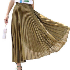 Goldie Skirt