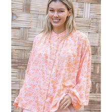 Load image into Gallery viewer, Ebden Blouse Barry Made