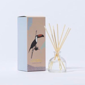 Celia Loves Min Fragrance Diffusers