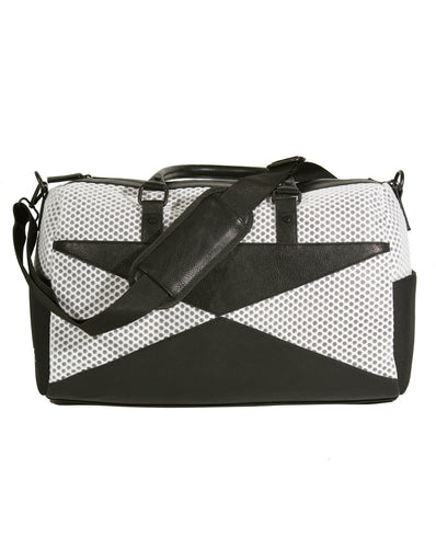 Duffle Bag - Pack of 2