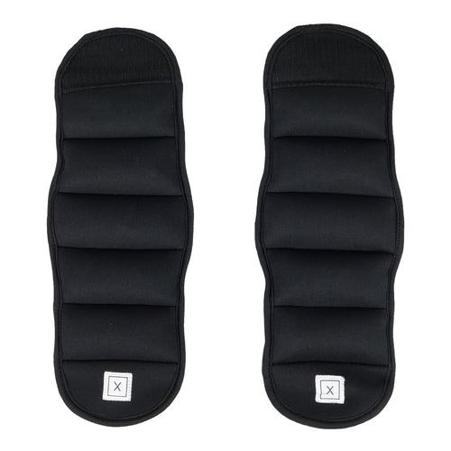 Pair of 3lb Ankle Weights