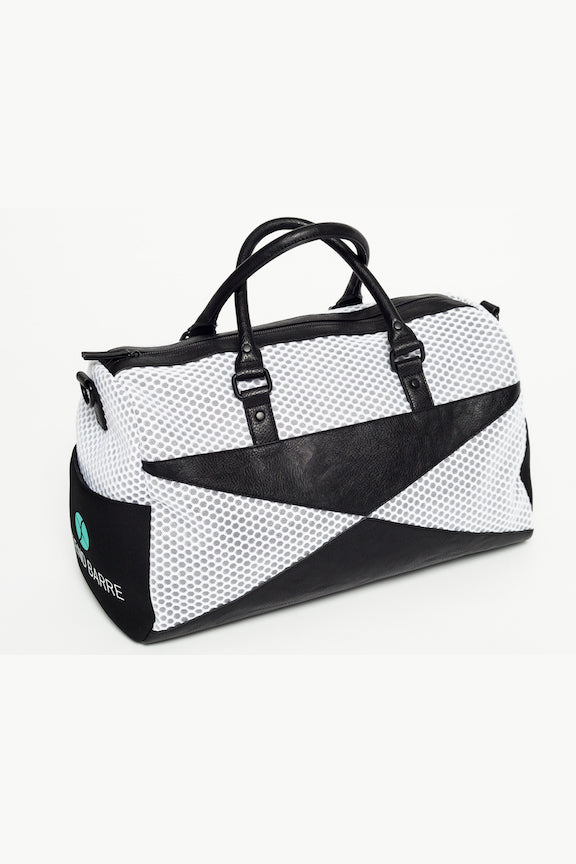 Xtend Barre Duffle Bag