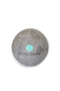 Xtend Barre Playground Ball