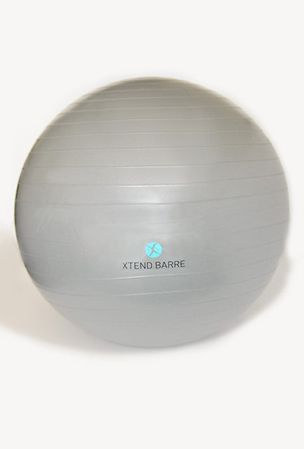 Xtend Barre Stability Ball