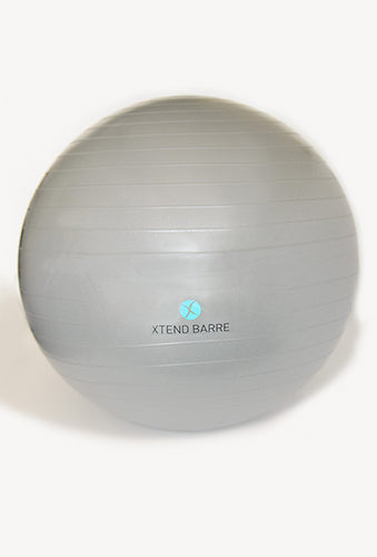 Xtend Barre Stability Ball 65cm