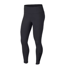 Xtend High Waist 7/8 Legging