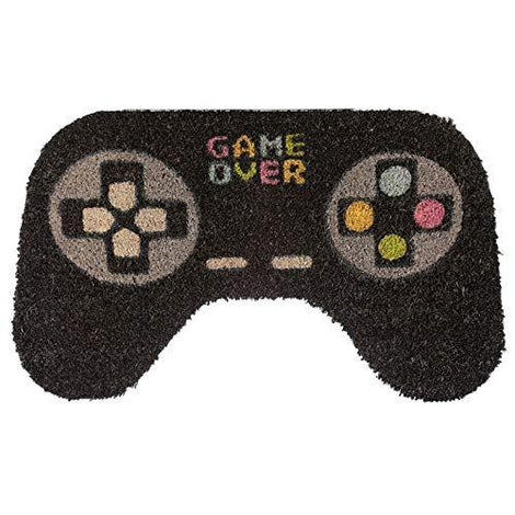 Controller Fußmatte Game Over - The Marvellous Market Stall