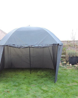 All Events Outdoor Umbrella Tent - The Marvellous Market Stall