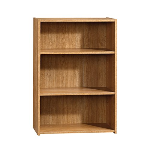 23 Top Bookcases