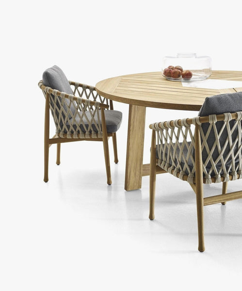 Ideal Big Lots Kitchen Table Sets