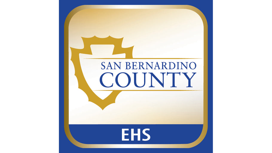 Rodents, unsanitary conditions: Restaurant closures, inspections in San Bernardino County, Dec