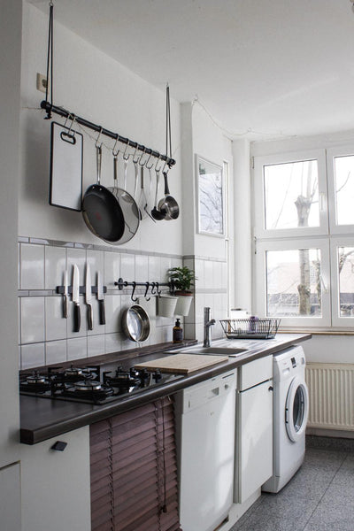 Unexpected Challenges You May Face When Renovating Your Kitchen