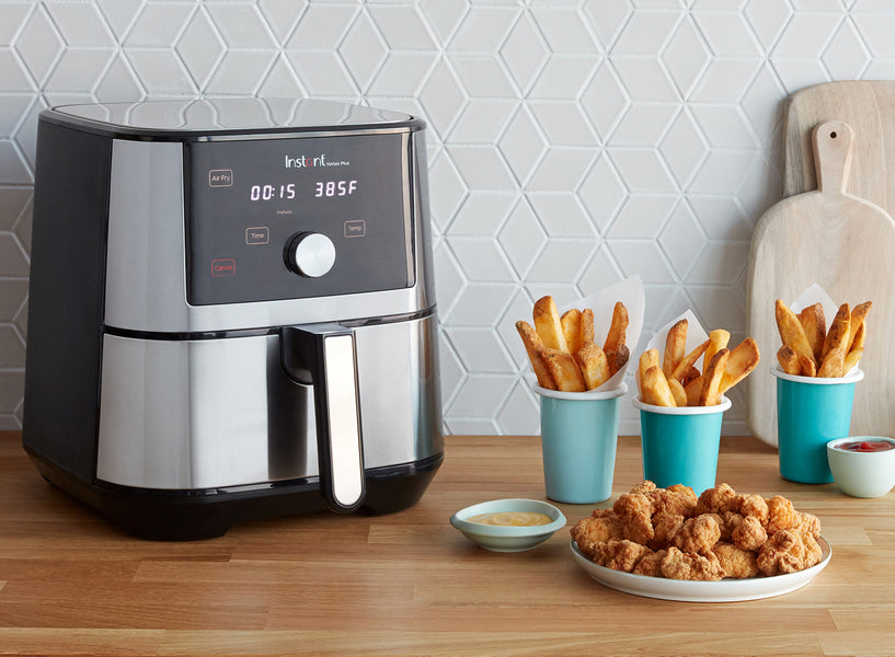 Air Fryer Buying Guide