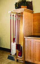 Load image into Gallery viewer, Selection glideware pull out cabinet organizer for pots and pans