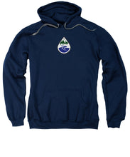 Load image into Gallery viewer, Bc Logo 1 - Sweatshirt