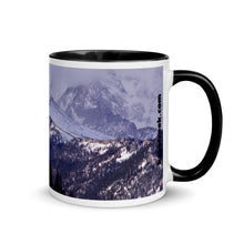 Load image into Gallery viewer, Mug - Beyond The Ridge - RMNP